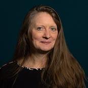 Madeline Patterson - Fairbanks Family Wellness